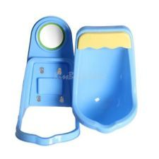 Children Potty Urinal Toilet Training For Boys Pee Made