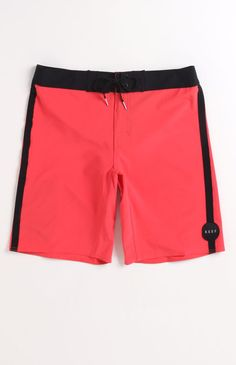 0990d67428 8 Desirable puertorico style images | Boardshorts, Bottle opener ...