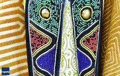 EMBARQUE IMEDIATO |  A coleção Viagens de Hemingway, da Regatta Tecidos, vai transportar seu projeto para cenários encantadores. Disponível nas lojas Spengler Decor. www.spenglerdecor.com.br #viagensdehemingway #tecidosparadecoracao  #regattatecidos #Spengler Decor
