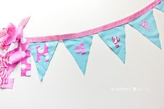 no+sew+bunting_08