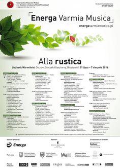 Portal SIP - Lidzbark Warmiński