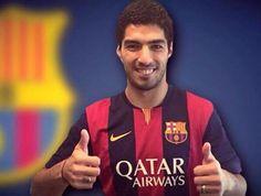 Vidéo: Quand Piqué trolle Luis Suarez - http://www.actusports.fr/115869/video-pique-trolle-luis-suarez/