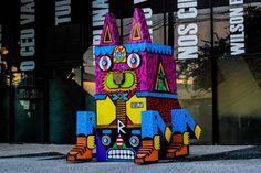 adriano bohra robolito curitiba graffiti escultura instalação street art ilustração dionisio arte (36)