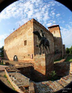 A gyulai vár | Flickr - Photo Sharing! Adorján Gábor
