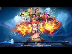 Zodiac Hunter 星宮獵手 gameplay español parte 2