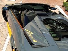 2010 Lamborghini Murcielago for sale on GoCars Sesto Elemento, Lamborghini Models, Car Racer, New Sports Cars, Car Deals, Import Cars, Car In The World, The Prestige