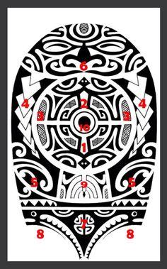 """Este projeto foi criado para que represente um amuleto de """"Boa Sorte"""" contra o inimigo oculto, muitas vezes o inimigo é a pessoa que esta entre nós."""