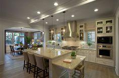 Saviero Details - New Homes Orchard Hills - Villages of Irvine