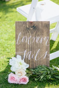 7 ways to incorporate bible verses in your Christian Wedding | Rustic Folk Weddings