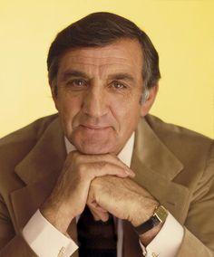 Lino Ventura (1919-1987) : ... Le Clan des Siciliens (1969), L'Armée des Ombres (1969), L'Aventure c'est l'Aventure (1972), La Gifle (1974), Garde à Vue (1981), Les Misérables (1982) ...