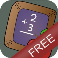 Math 123 FREE in the Amazon App Store:  http://www.amazon.com/Action-App-Math-123-Free/dp/B008MJBG0Y/ref=sr_1_14?s=mobile-apps=UTF8=1358870553=1-14
