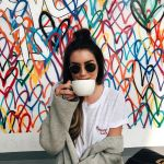 3 Instagram Worthy Los Angeles Cafes