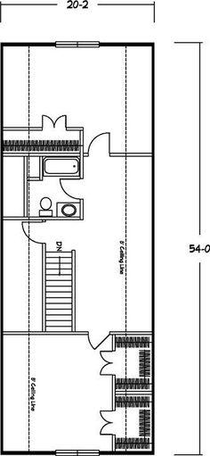 Floor Plans | Modular Home Manufacturer - Ritz-Craft Homes - PA, NY, NC, MI, NJ, Maine, ME, NH, VT, MA, CT, OH, MD, VA, DE, Indiana, IN, IL, WI, WV, MO, TN, SC, GA, RI, KY, MS, AL, LA, Ontario
