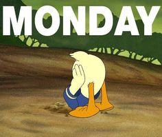 68 Trendy Ideas For Humor Monday Intj Monday Morning Humor, Good Monday Morning, Morning Memes, Monday Humor, Monday Quotes, Its Friday Quotes, Good Morning Quotes, Monday Monday, Funny Morning