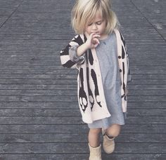 beauty babes kids fashion, toddler fashion, kids out Fashion Kids, Little Girl Fashion, My Little Girl, My Baby Girl, Toddler Fashion, Look Fashion, Chica Cool, Look Girl, Little Fashionista