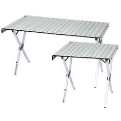 (CLICK IMAGE TWICE FOR UPDATED PRICING AND INFO) #home #patio #furniture #table #patiotable #garden #outdoortable #giftideas  GCI Outdoor Compact Expandable Table See More  Patio Tables  at http://www.zbuys.com/level.php?node=3911=outdoor-patio-tables