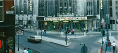 """AngelCakeLpoolPhotos on Twitter: """"1989 The ABC Lime Street https://t.co/DtLUyhPEH7"""""""