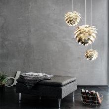 81 Best Gewoonstijl Vita Images On Pinterest Copenhagen Light Fixtures And Lights