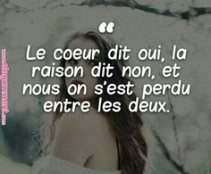 Pin by Aida Myriam Kadio on pensées | Pinterest | Quote citation, Quotes and Sad Quotes      Pin by Aida Myriam Kadio on pensées | Pinterest | Quote citation, Quotes and Sad Quotes