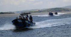 En tanto, otros 9 náufragos fueron rescatados en Little Corn Island, por un velero que pasaba por la zona, y entregados a las autoridades municipales de Corn Island para que les brindaran auxilio médico.