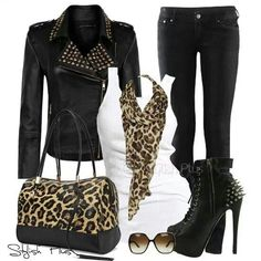 I want it, for when im feeling badass lol