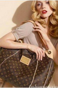 4e88bd4667f7 louis vuitton handbags at macy's #Louisvuittonhandbags Louis Vuitton  Handbags, Louis Vuitton Monogram, Louis