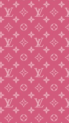 iphone wallpaper pink Supreme Louis Vuitton back . Iphone Wallpaper Pink, Louis Vuitton Iphone Wallpaper, Iphone Background Wallpaper, Retro Wallpaper, Aesthetic Pastel Wallpaper, Aesthetic Wallpapers, Iphone Wallpapers, Wallpaper Ideas, Pink Iphone