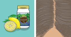 So schonend für das Haar und gleichzeitig extrem wirkungsvoll.