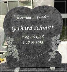 Grau Online Shop Granit Neu!! Grabstein Mit Rose & Engel 80x80x20cm