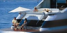 Marcali Yacht Brokers help locating a charter vessel