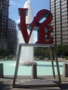 Philadelphia. The city of Brotherly love..except when it comes to their sports teams lol [NYYankee fan for life! lol]