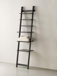 IKEA HJÄLMAREN Wandrek #woonkamer idee?