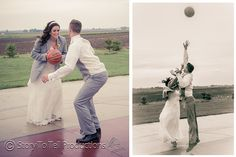 Time for a quick game... http://storytotell.me/blog/mr-mrs-ault/ Wedding Photography