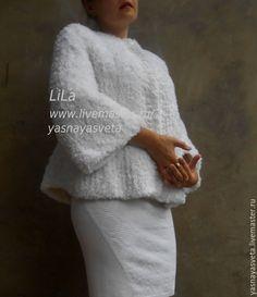 Купить Пальто вязаное Манто - пальто вязаное, пальто, пальто женское, пальто спицами