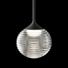 ALGORITHM - Lampade sospese-Lampada sospensione | Vibia