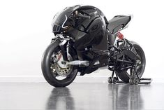"VICTORY # ""Saietta NGS"" Electric Superbike"