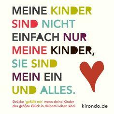 #love #kinder