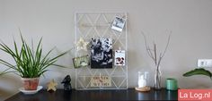 interieur, woonaccessoires, woon items, woon ideeen, wooninspiratie, woonkamer, blog, woon blog, home and living, lifestyleblog, mama-lifestyle blog, La Log.nl