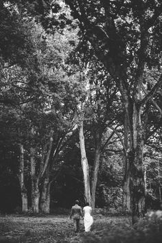 A themed speakeasy wedding on Best Day Ever Speakeasy Wedding, Blown Away, Love Each Other, Best Day Ever, Wedding Portraits, Finland, Real Weddings, Trees, Photography