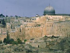 Google Image Result for http://4.bp.blogspot.com/_tl1j8HdjSNY/SiaVuqzJbPI/AAAAAAAAA5k/QvZIuvQUKiI/s400/286588-FB~Old-City-Jerusalem-Israel-Affiches.jpg