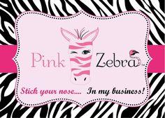 Join Pink Zebra Home and become a Pink Zebra consultant! Buy Pink Zebra Candles Online! http://zebracandlesprinkles.com #joinpinkzebra #pinkzebrabusiness