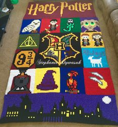 Reddit - crochet - After 253 hours over a span of 7 months and 33,000 stitches.....I am finally done! What do you think!?