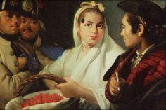 ECHO SIN HACHE: ECHO AÑO 1726. DONDE DIJE DIEGO...O A RETRACTARSE ...