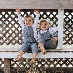 MY children.. Some day
