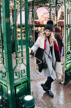 Das Fest der Liebe - im Rahmen der #nurwennicheswill Kampagne kläre ich über die Funktionsweise der Pille Danach auf - für eine selbstbestimmte Art zu Leben!    Mrs. Brightside - Lifestyle Blog Hamburg, Mode Blog Hamburg, Fashion, Interior, Travel Blog