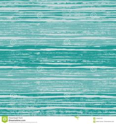 Abstract Texture Modern Pattern Classic Stock Illustration - Illustration of beauty, cushion: 104833120