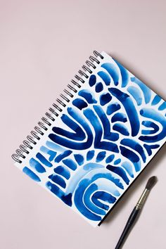 Various Sketches Gouache, ink, watercolor on paper Kunstjournal Inspiration, Sketchbook Inspiration, Bullet Journal Inspiration, Ideas De Instagram Story, Art Sketches, Art Drawings, Arte Sketchbook, Gcse Art, Art Boards