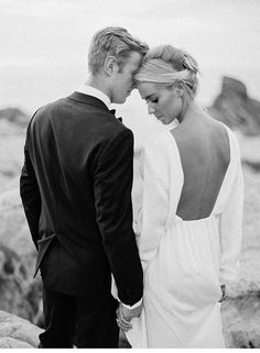 Canal Rocks elopement, photo: Katie Grant Photography