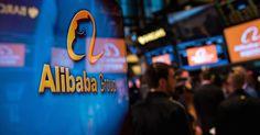 Alibaba'dan Bir Günde 18 Milyar Dolarlık Satış!