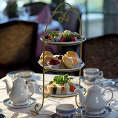 cakes high tea hartig zoet mooi heerlen kerkrade gebak koffie tafelen